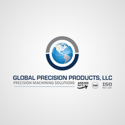Global Precision Products, LLC Actively Looking to Acquire High Precision Machining Companies
